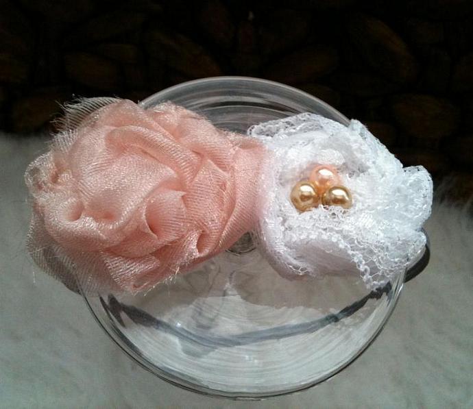 Newborn Prop Grab Bag 1/2 Size SUPA Hat n Headband Special