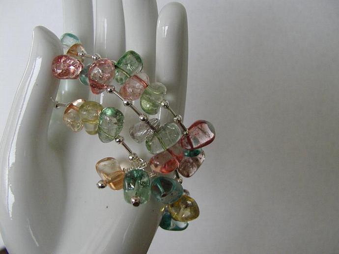 SpringTime Bracelet