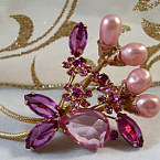 Featured item detail 24939 original