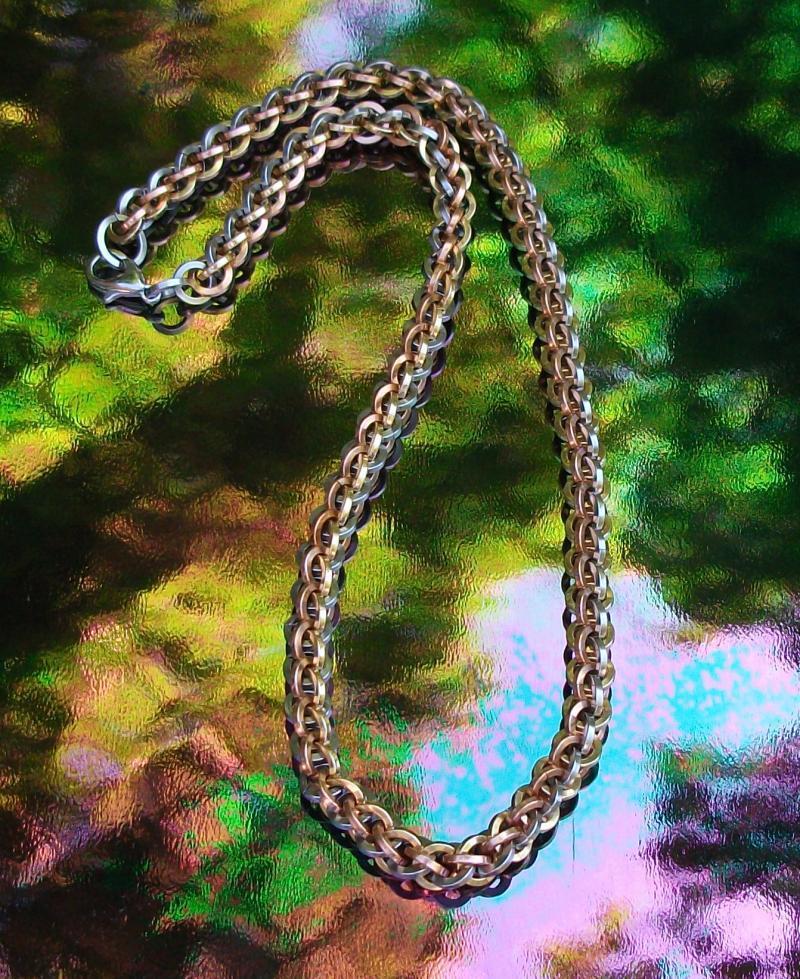 Gallery hero zoom 2494049 original