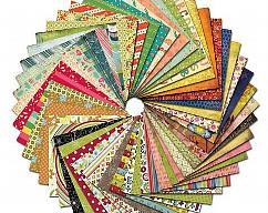 Item collection 2494989 original