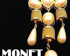 Item collection 2500610 original