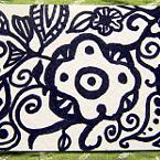 Featured item detail 250544 original