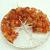 Carnelian Tree Pendant