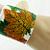 Mother Nature Wrist CUFF