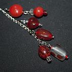 Featured item detail 2516411 original