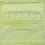 Featured item detail 2550466 original