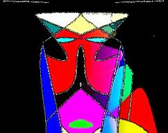 Item collection 255151 original
