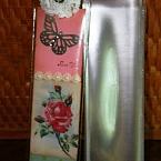 Featured item detail 2551755 original