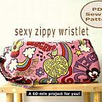 Featured item detail 2565792 original