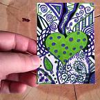 Featured item detail 2572710 original