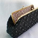 Featured item detail 2576768 original