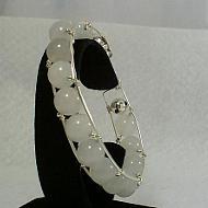 Featured shopfront 2577692 original