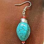Featured item detail 2579304 original