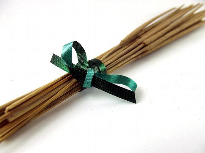 20 Merlot Scented Incense Sticks Hand Dipped Highly Scented