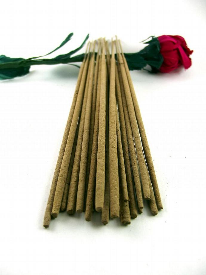 20 Incense Sticks Lick Me All Over