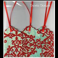Featured shopfront 263412 original