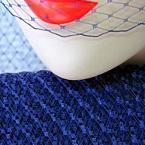 Featured item detail 2635465 original