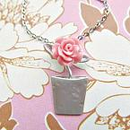 Featured item detail 2636136 original