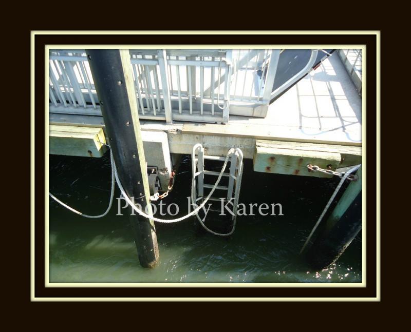 Gallery hero zoom 2642096 original