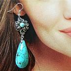 Featured item detail 2645271 original