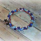 Featured item detail 2655990 original