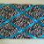 Pin Boards/Notice Boards/Memo Boards/ Zebra Print