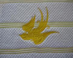Item collection 2676433 original