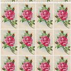 Featured item detail 2680648 original