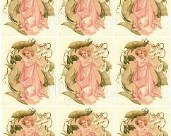 Item collection 2685282 original