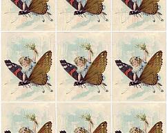 Item collection 2685283 original