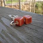 Featured item detail 2685901 original