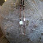 Featured item detail 2685922 original