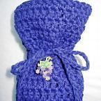 Featured item detail 2711498 original