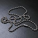 Featured item detail 2719148 original