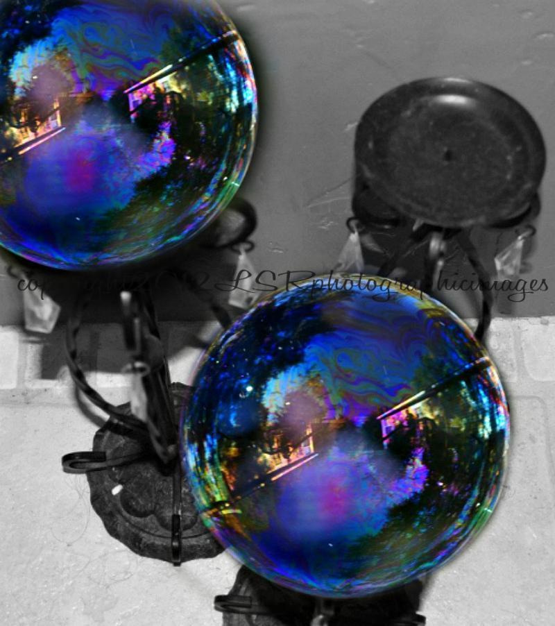 Gallery hero zoom 2736257 original
