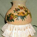 Featured item detail 2749564 original