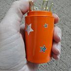 Featured item detail 2764011 original