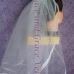 Featured item detail 2770463 original