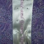 Featured item detail 2770625 original