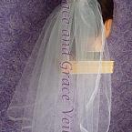 Featured item detail 2770626 original