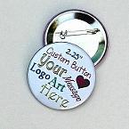 Featured item detail 2784001 original