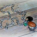 Featured item detail 2794535 original