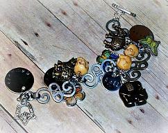 Item collection 2794542 original