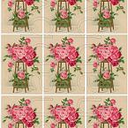 Featured item detail 2796273 original