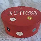 Featured item detail 2805061 original