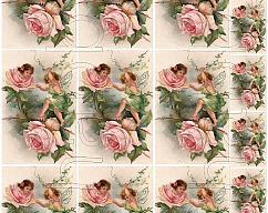 Item collection 2808623 original