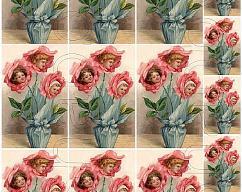 Item collection 2808630 original