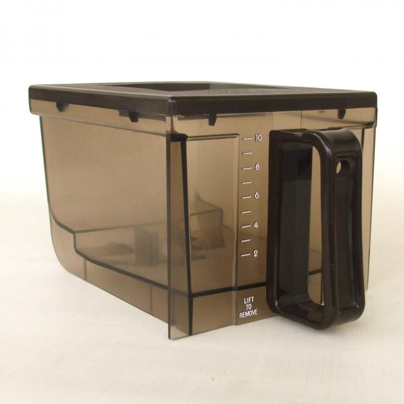 Black And Decker Coffee Maker Watts : Black Decker Spacemaker SDC2AG SDC20 SDC2B LaurasLastDitch