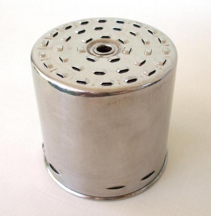 Farberware Superfast Coffee Percolator Filter Basket 142B 12 Cup Replacement